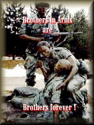 brotherb.jpg