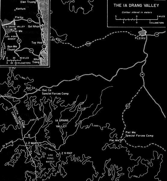 map2.gif