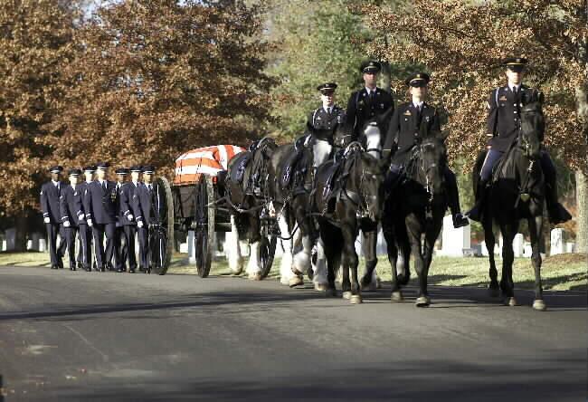 levitow-funeral04.jpg